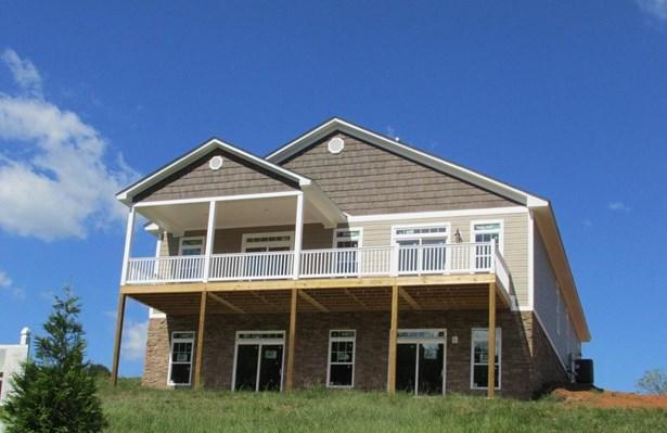 Residential, Contemporary - Moneta, VA (photo 5)