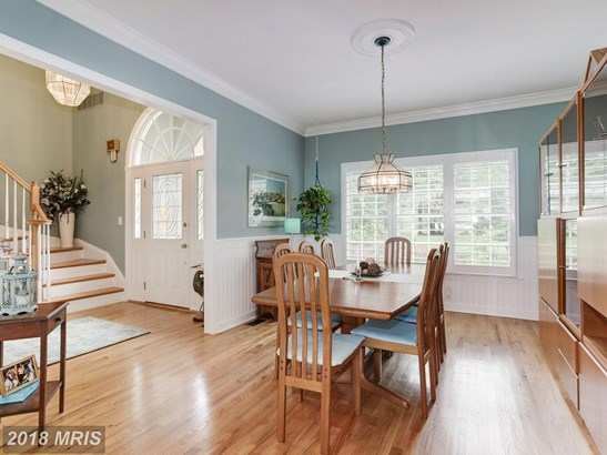Traditional, Detached - CHESTER, MD (photo 3)