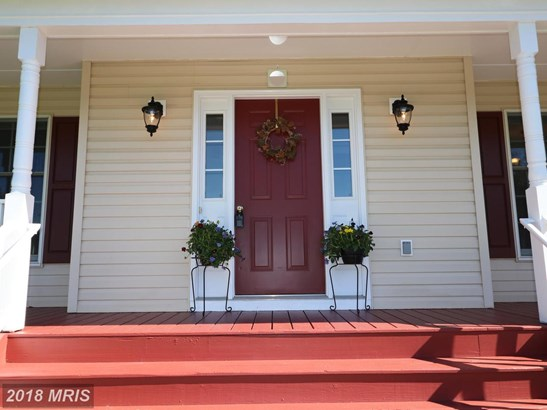 Traditional, Detached - MOUNT AIRY, MD (photo 2)