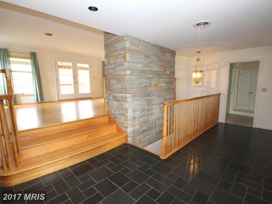 Rancher, Detached - WESTMINSTER, MD (photo 3)