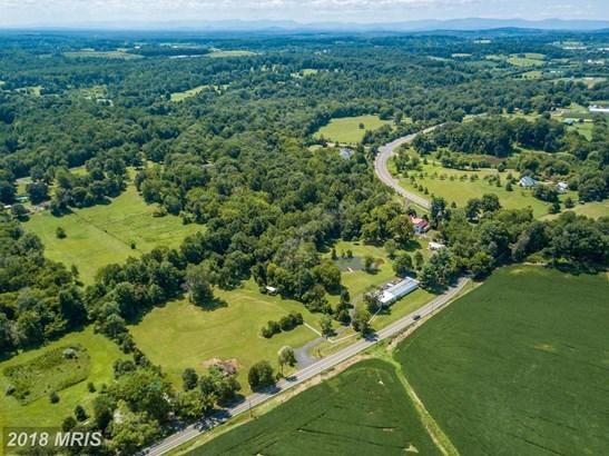 Manor, Detached - WARRENTON, VA (photo 3)