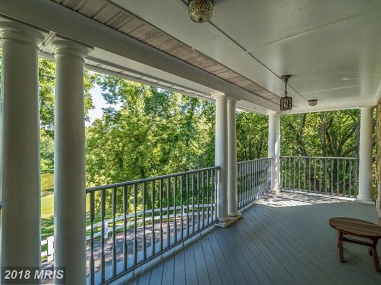 Manor, Detached - WARRENTON, VA (photo 4)