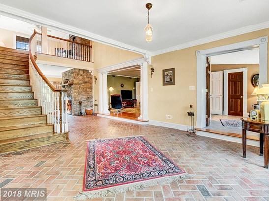 Manor, Detached - WARRENTON, VA (photo 5)