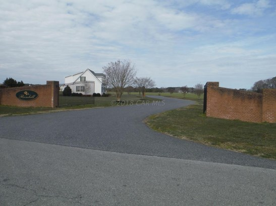 Unimprvd Lots/Land - Princess Anne, MD (photo 1)