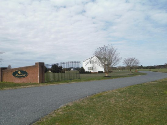 Unimprvd Lots/Land - Princess Anne, MD (photo 3)