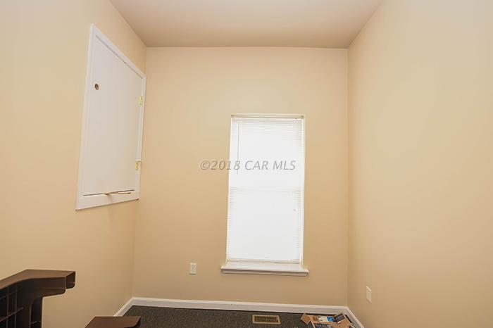 Commercial Lease - Delmar, MD (photo 3)