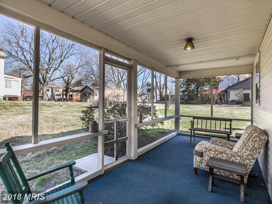 Rancher, Detached - BRENTWOOD, MD (photo 3)