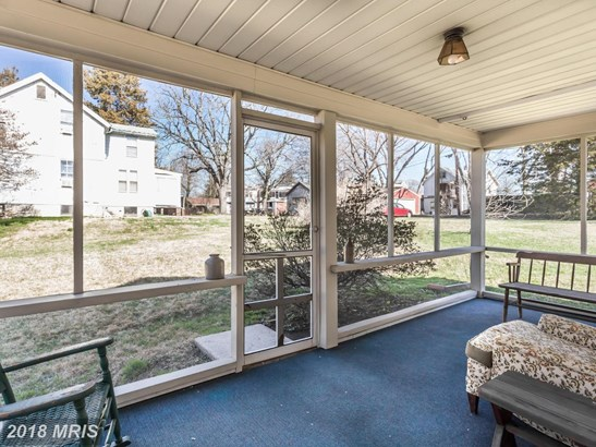 Rancher, Detached - BRENTWOOD, MD (photo 4)