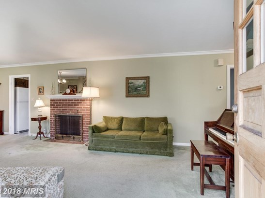 Rancher, Detached - BRENTWOOD, MD (photo 5)