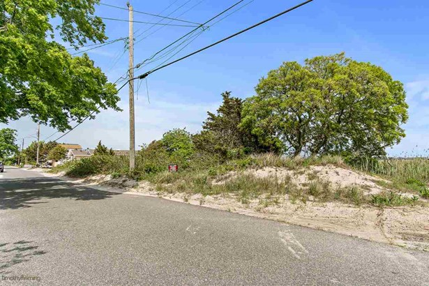 Residential Vacant Lot - Cape May Court House (photo 1)