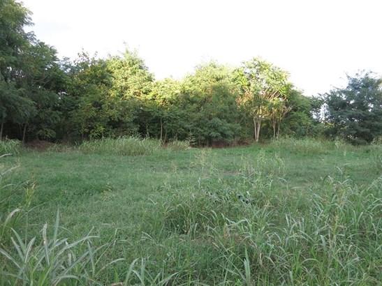 Lot, Lots/Land/Farm - Roanoke, VA (photo 1)