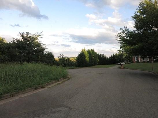 Lot, Lots/Land/Farm - Roanoke, VA (photo 2)
