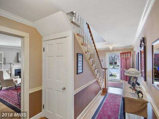 Colonial, Detached - FREDERICK, MD (photo 5)