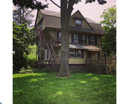 Multi-Family - LOWER MERION, PA (photo 2)