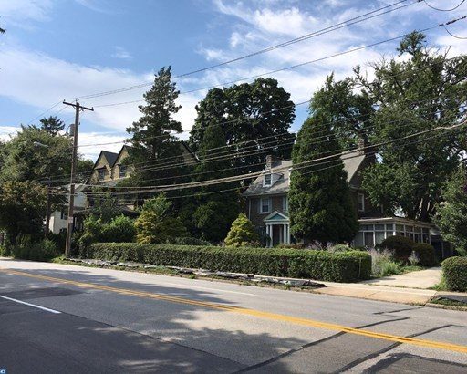 Multi-Family - LOWER MERION, PA (photo 4)