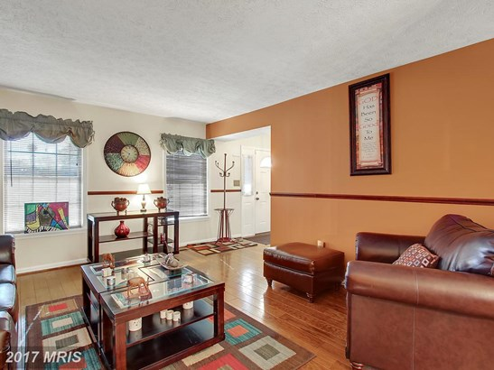 Colonial, Detached - EDGEWOOD, MD (photo 4)