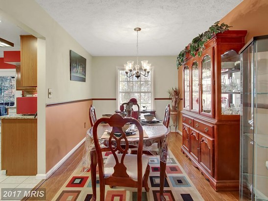 Colonial, Detached - EDGEWOOD, MD (photo 5)