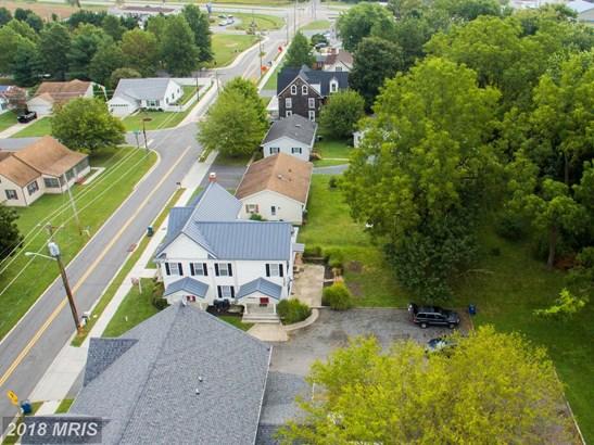Colonial, Duplex - QUEENSTOWN, MD (photo 2)