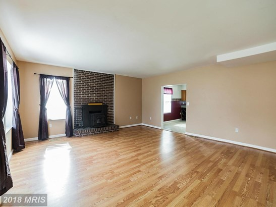 Colonial, Duplex - QUEENSTOWN, MD (photo 3)