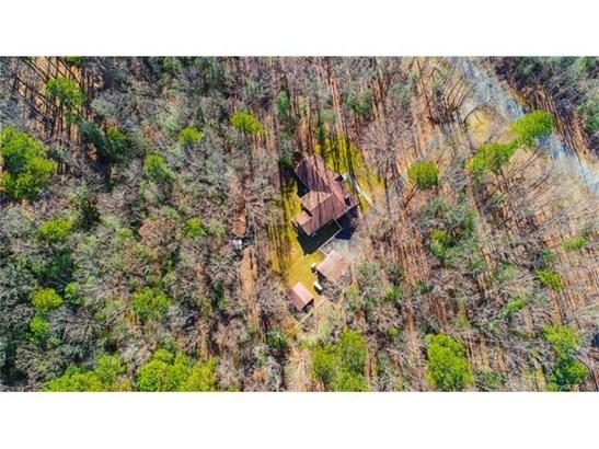 Ranch, Single Family - Dinwiddie, VA (photo 1)