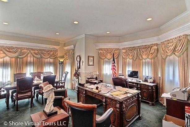 Single Family - Cape May Court House, NJ (photo 5)