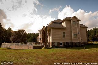 Contemporary, Detached - CARET, VA (photo 5)