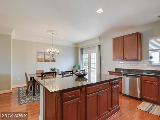 Townhouse, Colonial - BOYDS, MD (photo 5)
