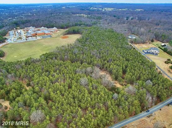 Lot-Land - CLIFTON, VA (photo 5)