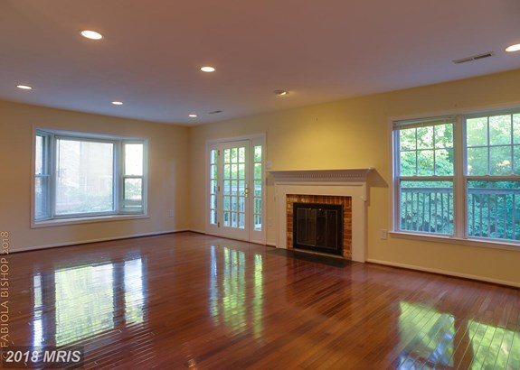 Townhouse, Colonial - POTOMAC, MD (photo 2)