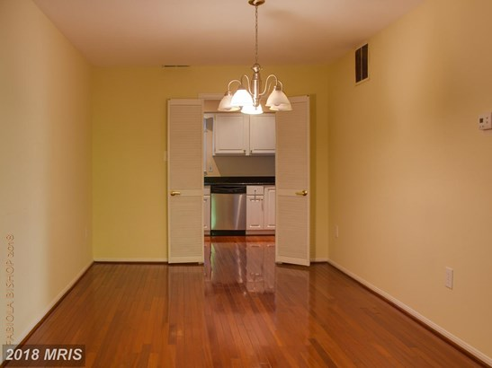 Townhouse, Colonial - POTOMAC, MD (photo 5)