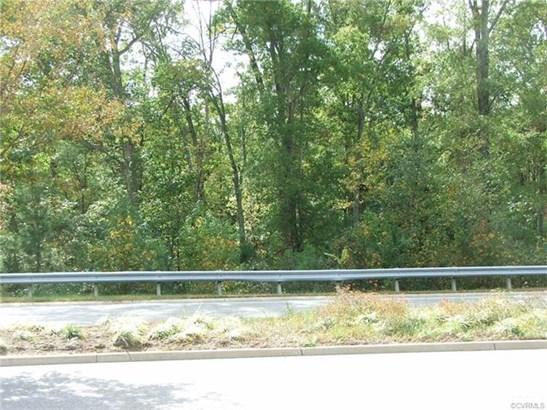 Lots/Land - Midlothian, VA (photo 2)