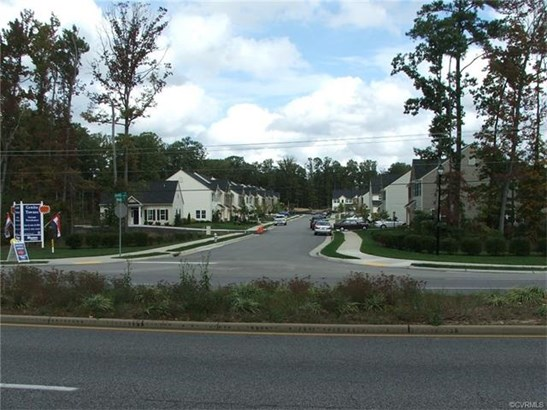 Lots/Land - Midlothian, VA (photo 5)