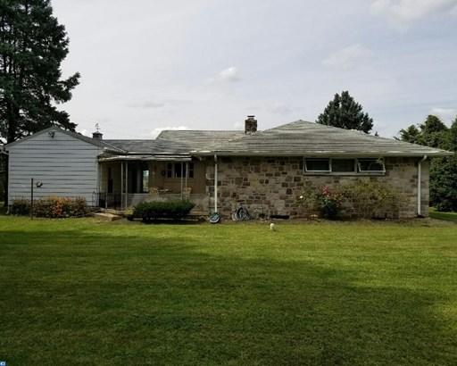 Rancher, Detached - READING, PA (photo 2)