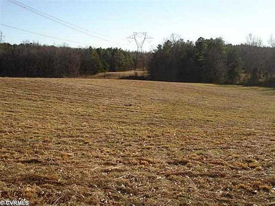 Land and Farms - Other Virginia, VA (photo 4)