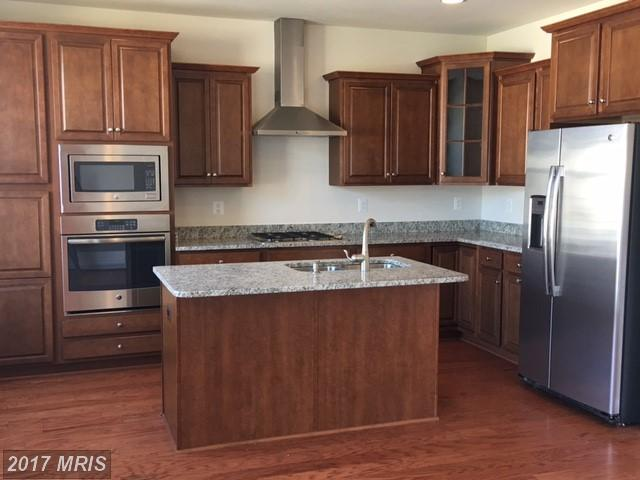 Townhouse, Traditional - MITCHELLVILLE, MD (photo 5)