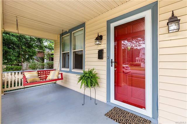 Cape, Cottage/Bungalow, Single Family - Richmond, VA (photo 3)