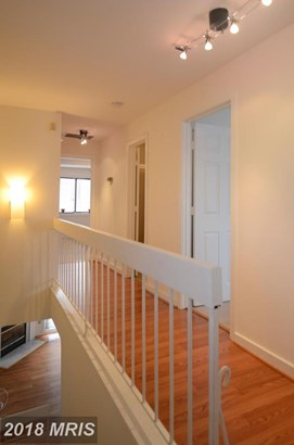 Colonial, Attach/Row Hse - WASHINGTON, DC (photo 4)