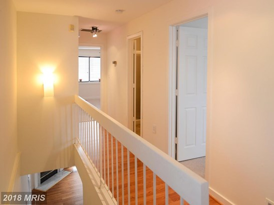 Colonial, Attach/Row Hse - WASHINGTON, DC (photo 5)