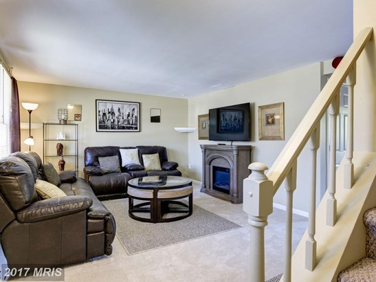 Townhouse, Colonial - GERMANTOWN, MD (photo 3)