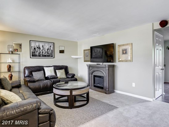 Townhouse, Colonial - GERMANTOWN, MD (photo 4)