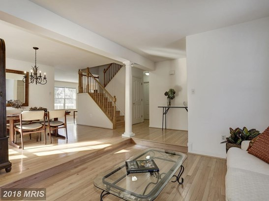 Transitional, Detached - COLUMBIA, MD (photo 3)
