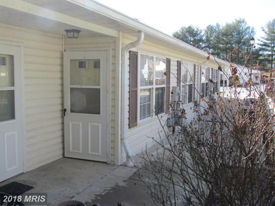 Garden 1-4 Floors, Rancher - ELDERSBURG, MD (photo 2)