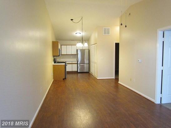 Garden 1-4 Floors, Rancher - ELDERSBURG, MD (photo 3)