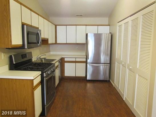 Garden 1-4 Floors, Rancher - ELDERSBURG, MD (photo 4)