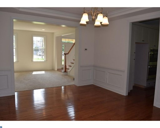 Colonial, Detached - LANSDALE, PA (photo 5)