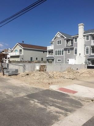 Multi-Family - Ocean City, NJ (photo 1)