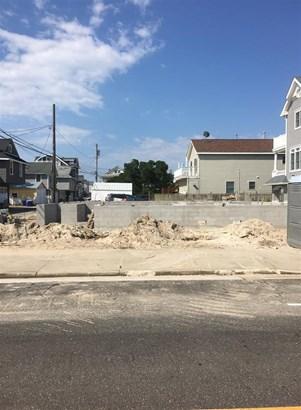 Multi-Family - Ocean City, NJ (photo 2)