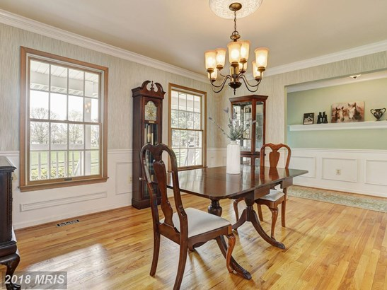 Colonial, Detached - MARRIOTTSVILLE, MD (photo 4)