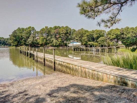 Land - Machipongo, VA (photo 4)