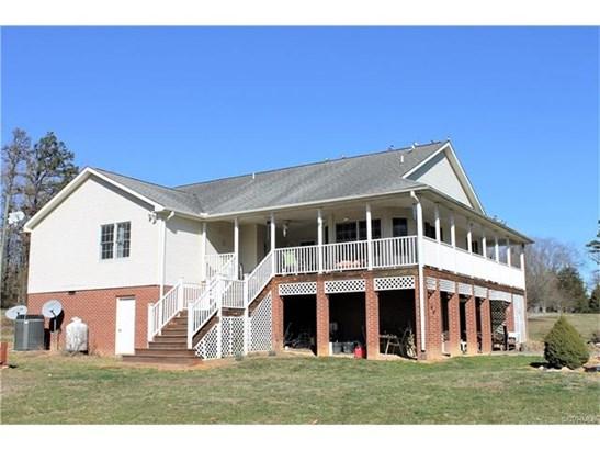 Ranch, Single Family - Kenbridge, VA (photo 4)